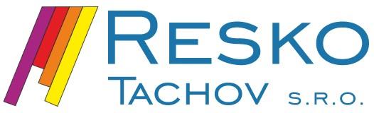 E-shop Resko-Tachov